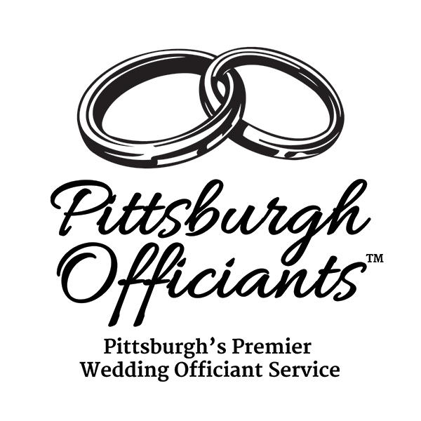 Pittsburgh Officiants Wedding Ministers