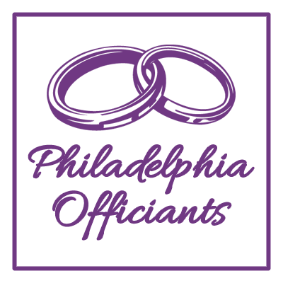 Philadelphia Officiants