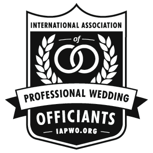 The International Assocation of Professional Wedding Officiants