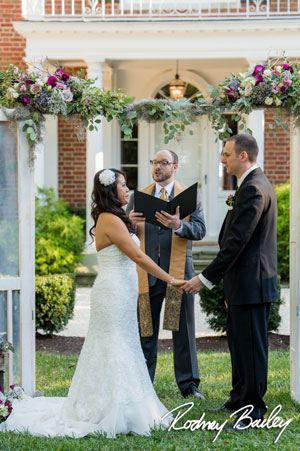 Wedding Officiant Fee What You Need To Know