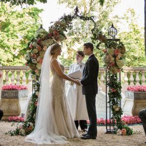 Wedding Ceremony Script Sample Scripts Weddingofficiants Com